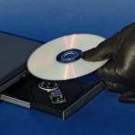 CD-Klau