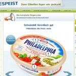 Schlauer essen: Infos über Lebensmittel