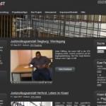 Podknast: Das wahre Leben im Strafvollzug