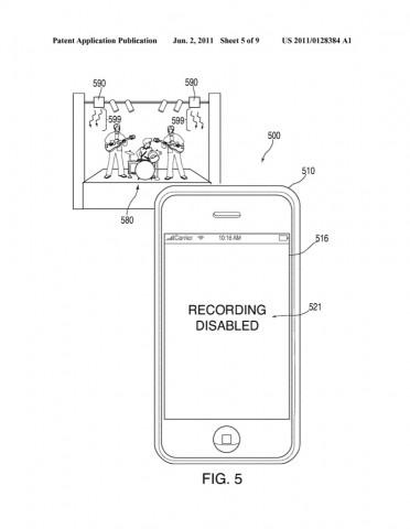 apple_patent