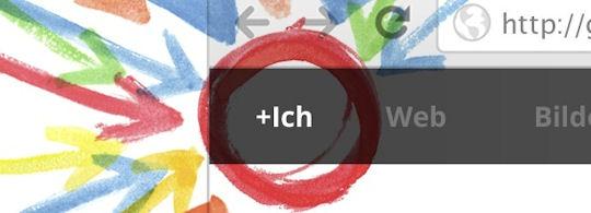 Schieb-Report: Alles über Google+