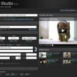 Dirpy: Musik aus Youtube als MP3 speichern