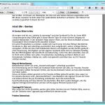 PDF-Dateien direkt ohne Plugin in Firefox anzeigen