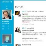 MetroTwit 1.0: Mehrere Nutzer gleichzeitig einloggen