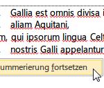 word-nummerierung-fortsetzen-1