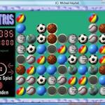 Kugeln für den Zeitvertreib: Das Gratis-Spiel Kutris