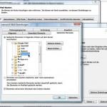 Gmail-Ordner und IMAP: Eine Übersicht der Namens-Gebung