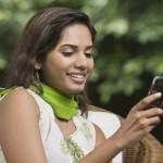Weihnachtseinkauf: Die App als Einkaufshelfer