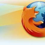 Firefox 3 kommt