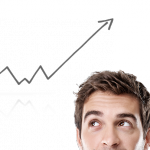 Erfolg im eCommerce: Kein Wunder, sondern planbar