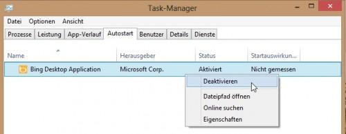 win8-taskmanager-autostart-deaktivieren