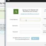 So schützen Sie Ihren WordPress-Blog effektiv vor Spam