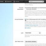 Twitter: Beim Einloggen Verifizierungscode per Handy abfragen