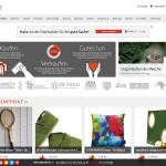 Online-Shopping für einen guten Zweck