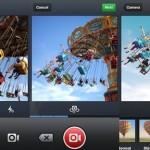 Facebook macht Instagram zum Video-Dienst