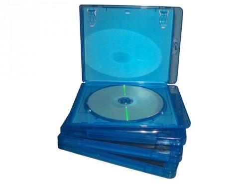 bluray-dvd-cases
