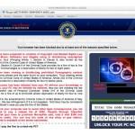 """""""FBI""""-Webseite attackiert Safari-Browser von Macs – so wehren Sie sich"""