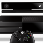 Xbox One kommt in einigen Ländern später als geplant