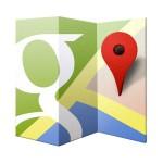 Google Maps-App für Android: Ein Blick unter die Haube von Version 7.1