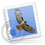 Postfach neu erstellen, um häufige Probleme mit der OSX-Mail-App zu beheben