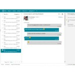 So sichern Sie den Chat-Verlauf in Outlook.com, bevor Microsoft ihn löscht