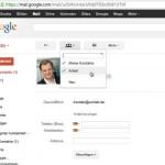 Google-Kontakte: Besser organisiert mit Kontaktgruppen