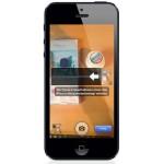 iOS: Aufnahme-Richtung von Panorama-Fotos ändern