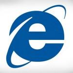 Mehr Erste-Hilfe-Maßnahmen, wenn Internet Explorer streikt