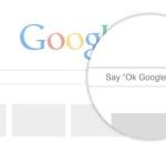 EU-Wettbewerbs-Streit mit Google könnte beigelegt werden