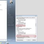 Windows 7: Mehr Platz für Ihre Lieblings-Programme im Start-Menü
