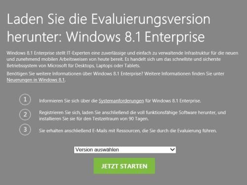 windows-81-testen-enterprise