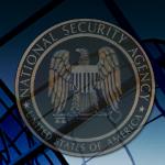 Apple bestreitet Kooperation mit NSA