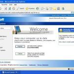 Diese Microsoft-Updates kommen im April 2014