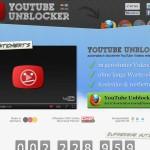 YouTube-Videos abspielen trotz GEMA-Blockade