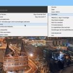 Sicherer surfen mit dem ActiveX-Filter des Internet-Explorer-Browsers