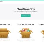 Dateien an andere senden ohne Dropbox, Mail-Anlage und Co.