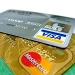Kreditkarten-Bankdaten geklaut – Sparda-Bankkarten gesperrt