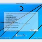 Eigene Designs für Windows 8.1 nutzen