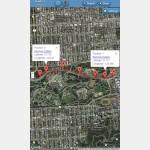 Android: Entfernung zwischen zwei Punkten auf der Karte messen