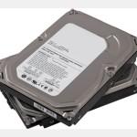 Externe Festplatte mit Windows, Linux und Mac nutzen