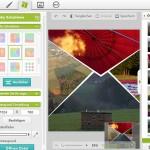 Bilder kostenlos im Browser bearbeiten