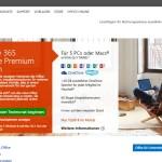 So testen Sie Office 365 kostenlos