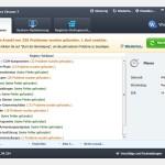 Registry-Fehler beheben mit Gratis-Tool