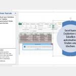 Word-Dokumente: Bild-Beschriftungen ansprechend gestalten