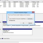 Virtuelle VHD-Festplattendateien als Windows-Laufwerk laden