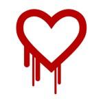 Heartbleed: Ändern Sie Ihr Passwort bei diesen Webseiten