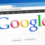 Wikipedia-Artikel aus Google-Index gelöscht