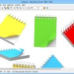 PSD-Dateien ohne Adobe Photoshop öffnen