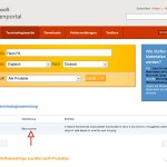 Wie übersetzt Microsoft englische Begriffe ins Deutsche?