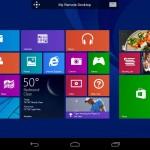 PC per Android-Smartphone fernsteuern